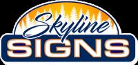skyline-logo-blue2-500